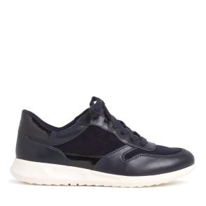 Γυναικεία Sneakers Tamaris - NAVY tamaris-23625-25-805 NAVY