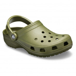 Σανδάλια Crocs™ Classic - Army Green crocs-10001-309 Army Green