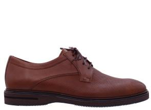 Ανδρικά παπούτσια Damiani - KONIAK damiani-2305 KONIAK