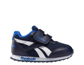 Παιδικά Αθλητικά Reebok Royal CL JOG reebok-FZ3498