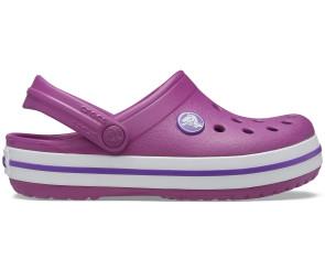 Παιδικά Σανδάλια Crocs™ - Viola crocs-204537-54R Viola