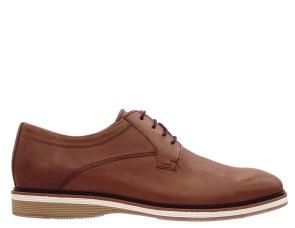 Ανδρικά παπούτσια Damiani - ΤΑΜΠΑ damiani-1301 Ταμπά