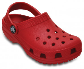 Παιδικά Σανδάλια Classic Clog Crocs™ - Pepper crocs-204536-6EN Pepper