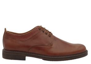 Ανδρικά Παπούτσια Stern - ΤΑΜΠΑ