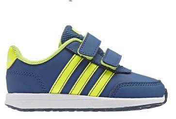 Adidas VS Switch 2 CMF INF -Μπλε
