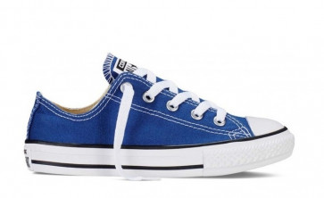 Converse All Star Chuck Taylor Παιδικά