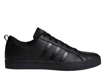Adidas VS Pace - Μαύρο