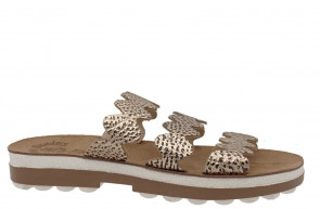 fantasy-womens-sandals-S9012-WAVES-MOKA-VOLCANO 1 b