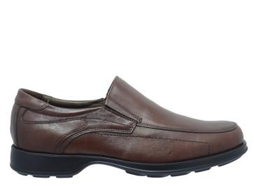 Damiani Ανδρικά Παπούτσια - ΚΑΦΕ