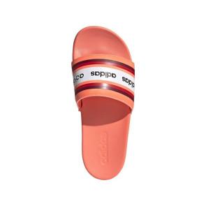 Σαγιονάρες Adidas FARM Rio Adilette Comfort adidas-EG1865