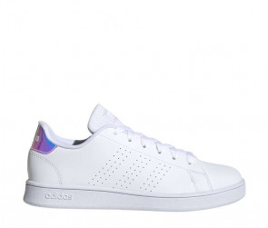 Εφηβικά Sneakers Adidas Advantage Base K adidas-FY4624