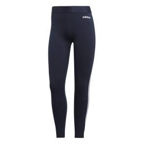 Γυναικείο κολάν Adidas Essentials 3-Stripes Tights adidas-DU0681