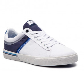 Pepe Jeans Ανδρικά North Half Sneaker pepe-pms30531-800