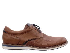 Ανδρικά παπούτσια Damiani - ΤΑΜΠΑ damiani-1501 ΤΑΜΠΑ
