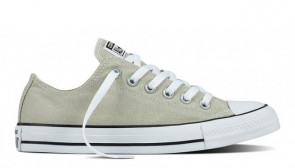 Converse Chuck Taylor All Star - Light Surplus