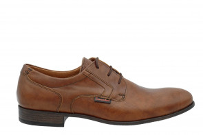 Commanchero Ανδρικά Παπούτσια - Ταμπά commanchero-91629-5 ΤΑΜΠΑ