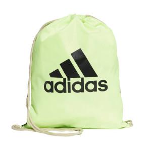 Σακίδιο γυμναστηρίου Adidas Gym Sack adidas-GD5653