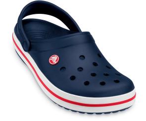 Σανδάλια Crocs™ Crocband™ Clog - Μπλε