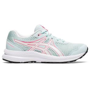 Αθλητικά Παπούτσια Asics CONTEND 7 GS asics-1014A192-402GS