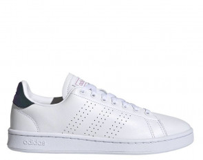 Γυναικεία Sneakers Adidas Advantage  adidas-FY8955