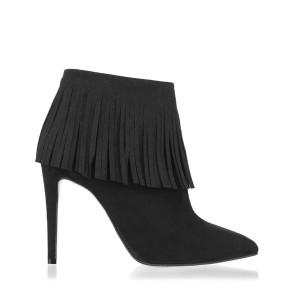 225-Sante-Ankle-Booties-90591-01-black