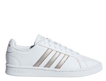 Γυναικεία Sneakers Adidas Grand Court  adidas-F36485