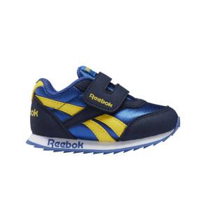 Παιδικά Αθλητικά Παπούτσια REEBOK ROYAL CLJOG 2 reebok-FZ2025