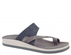 fantasy-womens-sandals-S3007-LUNA-BLUE-VOTSALO 1 b