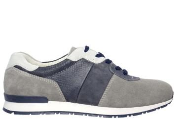 Ανδρικά Παπούτσια Softies