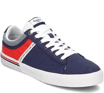 Ανδρικά Pepe Jeans  pepe-PMS30531-595