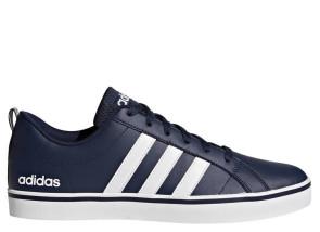 Adidas VS Pace - Μπλε Σκούρο