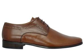 Ανδρικά Παπούτσια Stern - Ταμπά