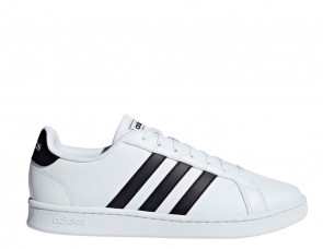 Ανδρικά Sneakers Adidas Grand Court  adidas-F36392
