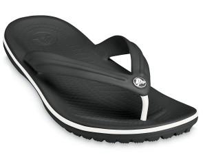 Σαγιονάρες Crocs™ Crocband™