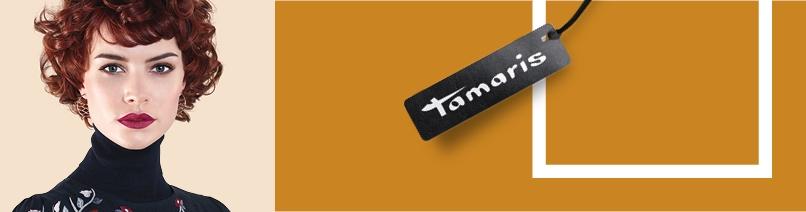 Tamaris Γυναικεία Υποδήματα