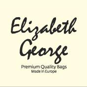 elizabeth_george