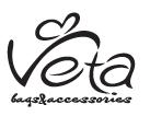 veta_accessories